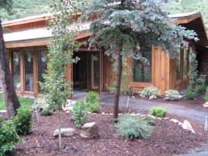 Sundance Recreational Resort